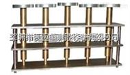 DMS-8845A加热变形试验装置价格
