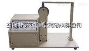 DMS-8809A保持力(吊重)试验机(电动型)