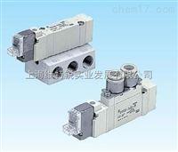 10A-6CB63B40B1日本太阳铁工电磁阀100%正品/低价供应太阳铁工电磁阀