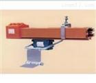 多极管式滑触线安装方案低价销售