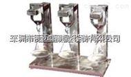 DMS8849高温压力试验装置价格