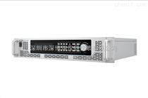 SP系列3000W3000W可編程直流電源 SP系列3000W可編程直流電源
