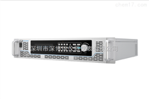 SP系列4000W4000W可編程直流電源 SP系列4000W可編程直流電源