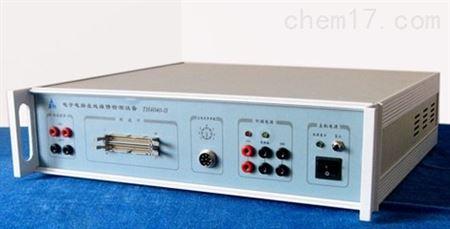 sn/gr4040 电路板故障维修检测仪 电路板维修分析仪北京