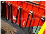 工字钢电缆拖令低价销售工字钢电缆拖令