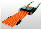DW系列排式安全滑触线低价销售