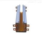 4极复合型安全滑触线低价销售