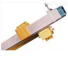 HXTL系列多极管式滑触线低价销售