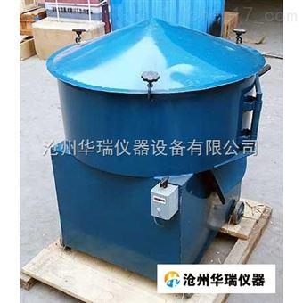 HT-50强制式混凝土搅拌机