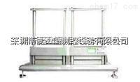 德迈盛验证耐热性能的压缩试验装置