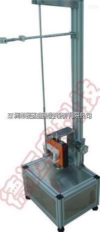 GB2099摆锤冲击试验装置