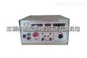 德迈盛电压降测试仪