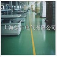 绿色防滑绝缘胶板 高压绝缘橡胶板 低压绝缘胶板 绝缘橡胶板
