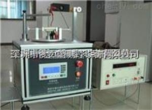 DMS-WLW无螺纹端子弯曲试验装置价格