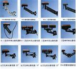 低价销售单极排式滑线导电器集电器