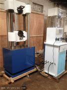 液压伺服万能试验机制造商