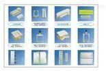 DHH低价销售单极滑触线附件
