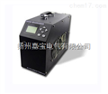 JBDQ3980蓄电池放电容量测试仪