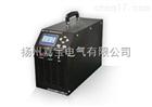 JBDQ3932蓄电池单体剩余容量分析仪