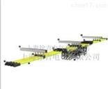 DHH-500/800低价销售单极滑触线
