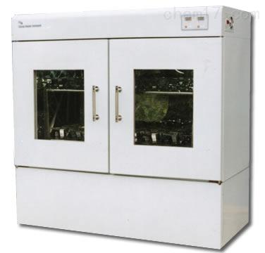 大容量恒温振荡培养箱厂家供应