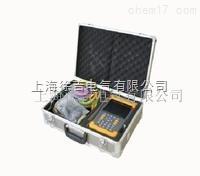 HZDCY-S3三相手持式电能表现场校验仪