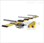 QYH(T)-1900A低价销售单极滑触线