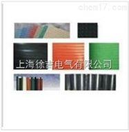 黑色绝缘胶板 高压绝缘橡胶板 低压绝缘胶板 绝缘橡胶板