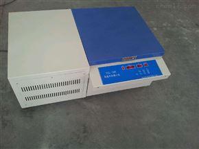 TGL-18R高速冷冻离心机