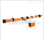 ZJ/WH-PPO-L-400A低价销售单极铝滑触线