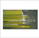 DHH型低价销售单极组合式安全滑触线