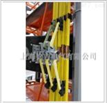 "JDU铜质""H""型低价销售安全滑触线"