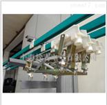 HXPnR-H系列低价销售-单极组合式滑触线