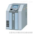 SMC风冷式恒温冷水机HEC-W系列