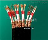 YBF低价销售 橡套扁平电缆