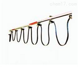 HXDL系列电缆滑线大量销售