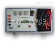 XD-3310变压器直阻测试仪