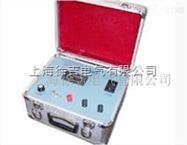 XD-2000低电压测试仪