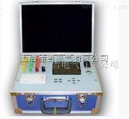 XD-3358变压器损耗参数综合测试仪