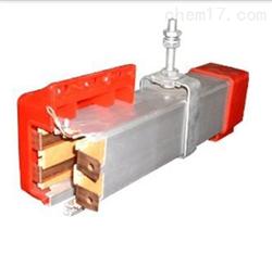 DHG/DHGJ/HXTL/HXTS-4碳刷管式滑触线大量销售