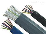 YB低价销售橡套扁电缆 硅橡胶扁电缆 橡胶护套扁电缆