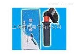 0.1-10KV 回转调角式验电器 语音验电器 高压验电器 高低压验电器