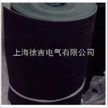 30kv黑色绝缘胶垫 电力绝缘胶垫 绝缘垫 高压绝缘垫地毯