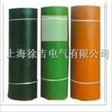 35KV绿色平板绝缘垫 高压绝缘垫 绝缘垫 高压绝缘垫地毯
