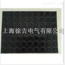 丁腈胶板 电力绝缘胶垫 绝缘胶垫 配电房绝缘胶板