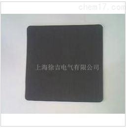 黑色防滑绝缘胶垫