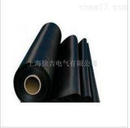 8mm绝缘胶垫_绝缘胶板 高压绝缘垫 绝缘垫 高压绝缘垫地毯
