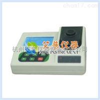 6B-250磷酸鹽測定儀