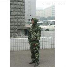 高压防护服/110-500KV