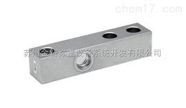 供应 苏州3T称重传感器5T悬臂梁高精度传感器